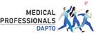 Medical Practice Dapto
